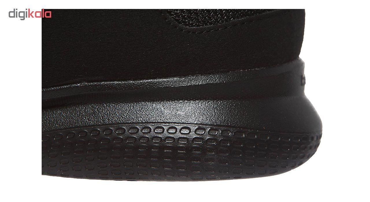 کفش مخصوص دویدن مردانه ریباک مدل CN6740 main 1 2