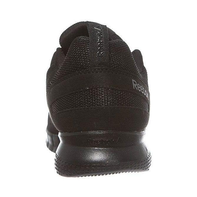 کفش مخصوص دویدن مردانه ریباک مدل CN6740 main 1 3