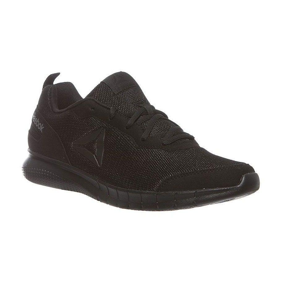 کفش مخصوص دویدن مردانه ریباک مدل CN6740 main 1 4