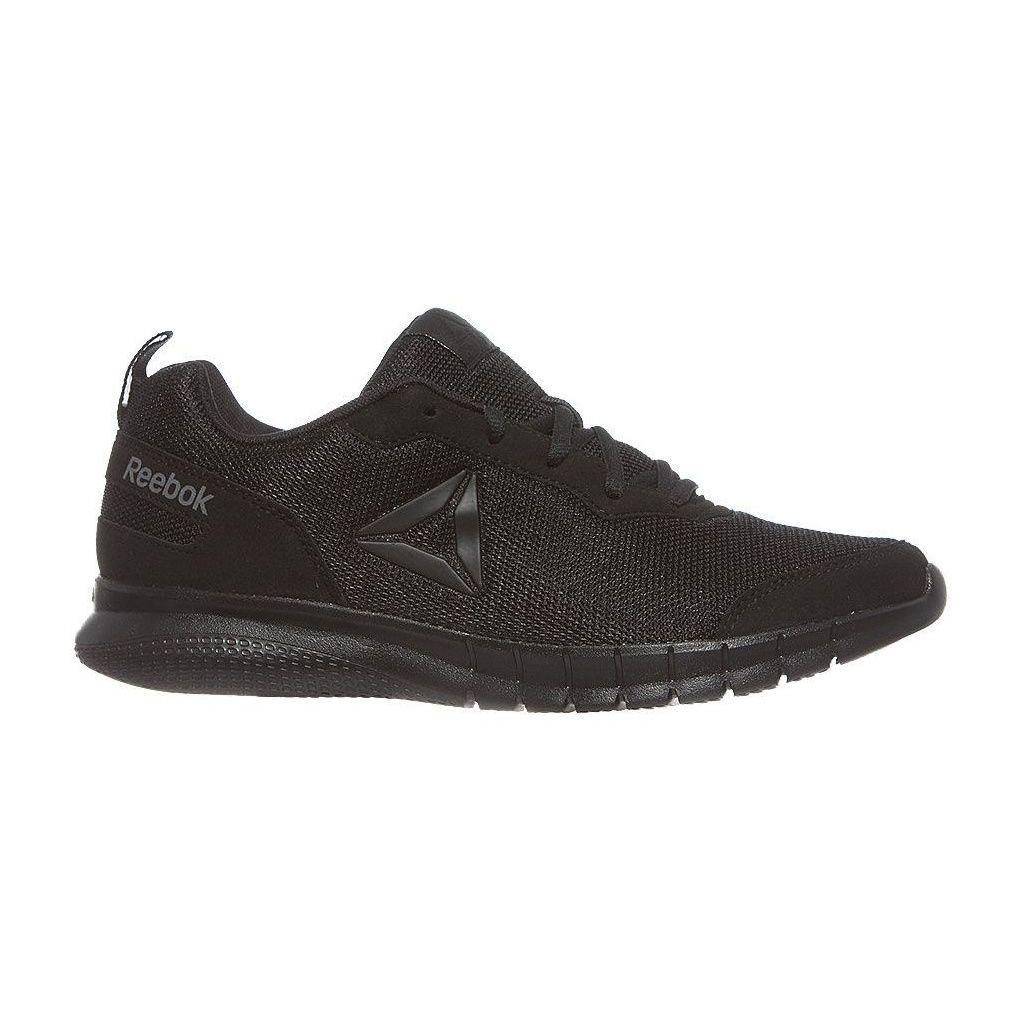 کفش مخصوص دویدن مردانه ریباک مدل CN6740 main 1 5