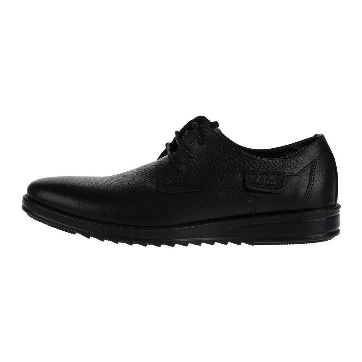 کفش روزمره مردانه رادین کد 1986-2