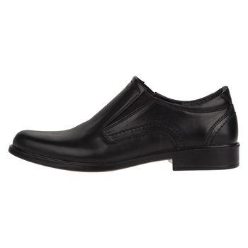 کفش مردانه رادین کد 1986-7