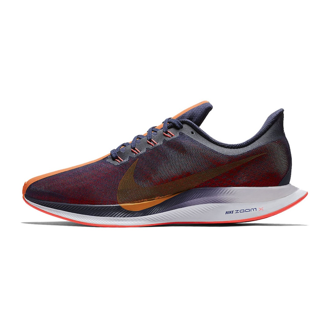 کفش مخصوص دویدن مردانه نایکی مدل PEGASUS 35 TURBO /MOB