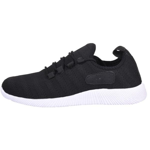 کفش مخصوص پیاده روی مردانه کد 1-2396130