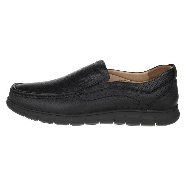کفش روزمره مردانه کلارک کد 9927