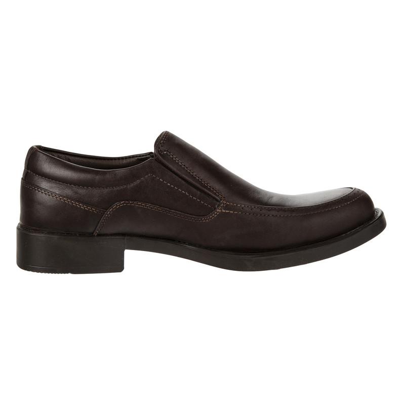 کفش مردانه ریمکس مدل RS7112A-104