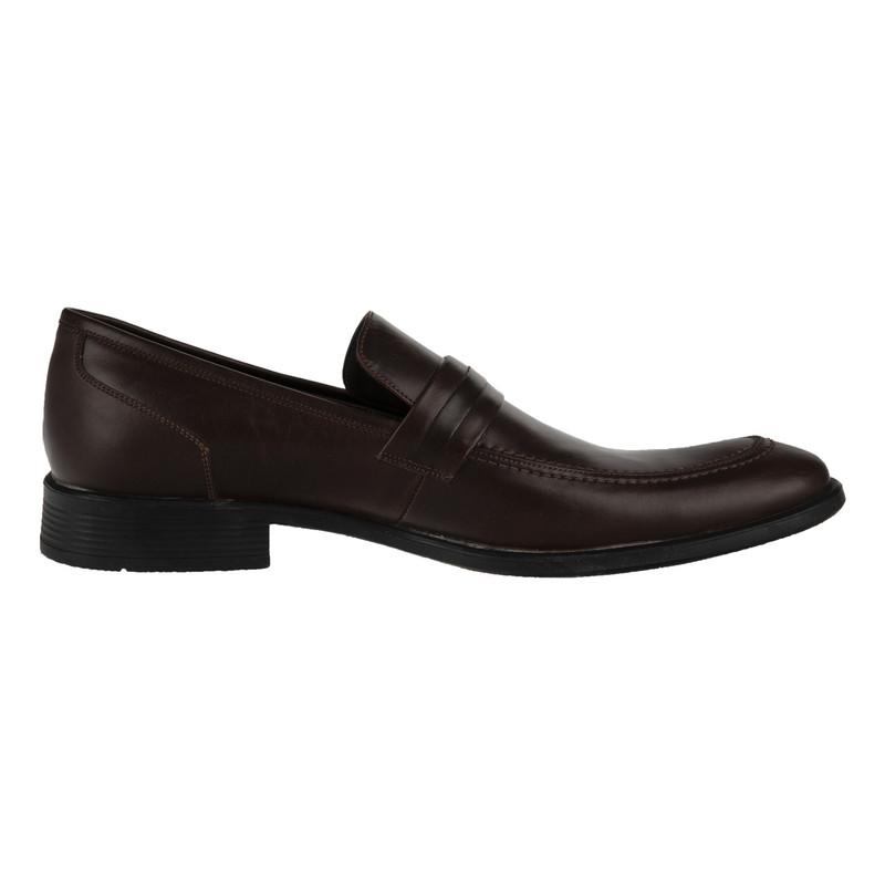 کفش مردانه ریمکس مدل RS7113B-104