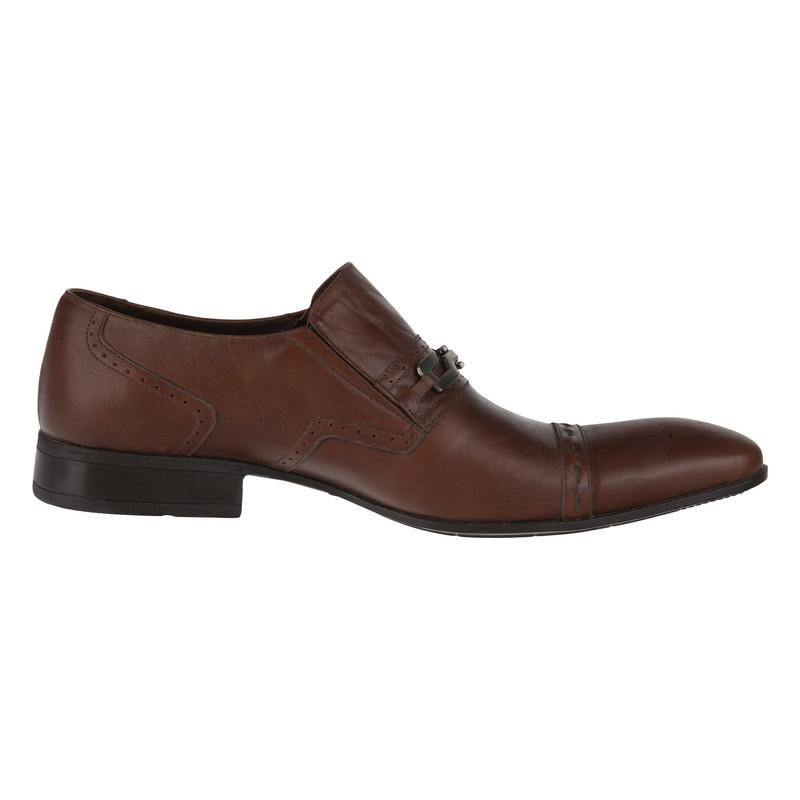 کفش مردانه ریمکس مدل RS7102B-104