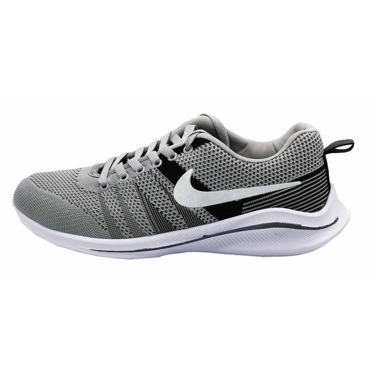 کفش مخصوص پیاده روی مردانه کد 9114 main 1 1