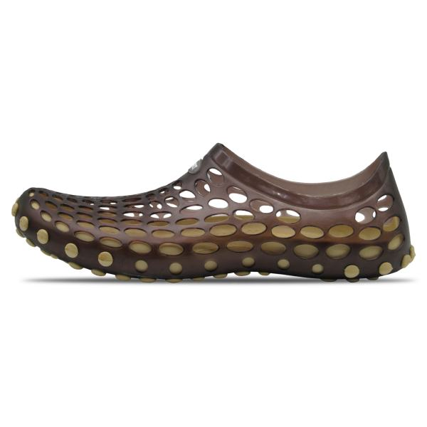کفش ساحلی مردانه پاپا مدل 1313