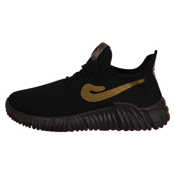 کفش مخصوص پیاده روی مردانه کد 1-SKP220
