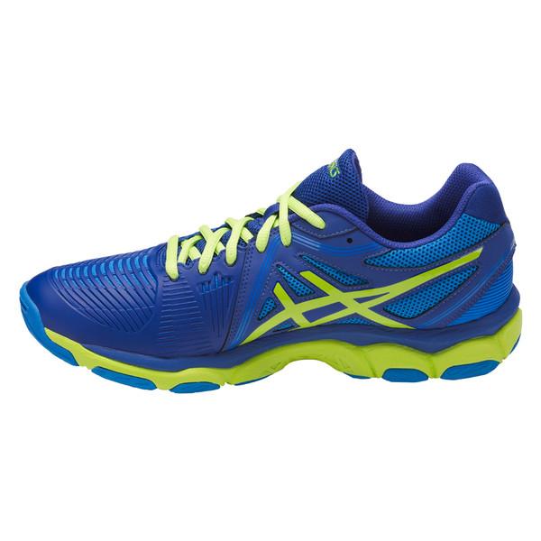 کفش والیبال مردانه اسیکس مدل B507Y-4977
