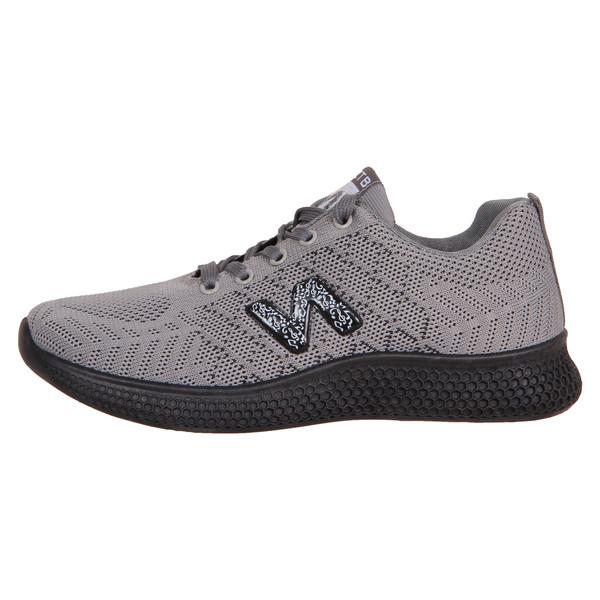 کفش مخصوص پیاده روی مردانه کد 21-N901