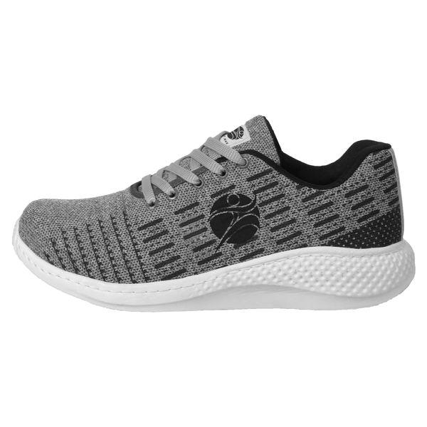 کفش مخصوص پیاده روی مردانه کد 21-SP39250