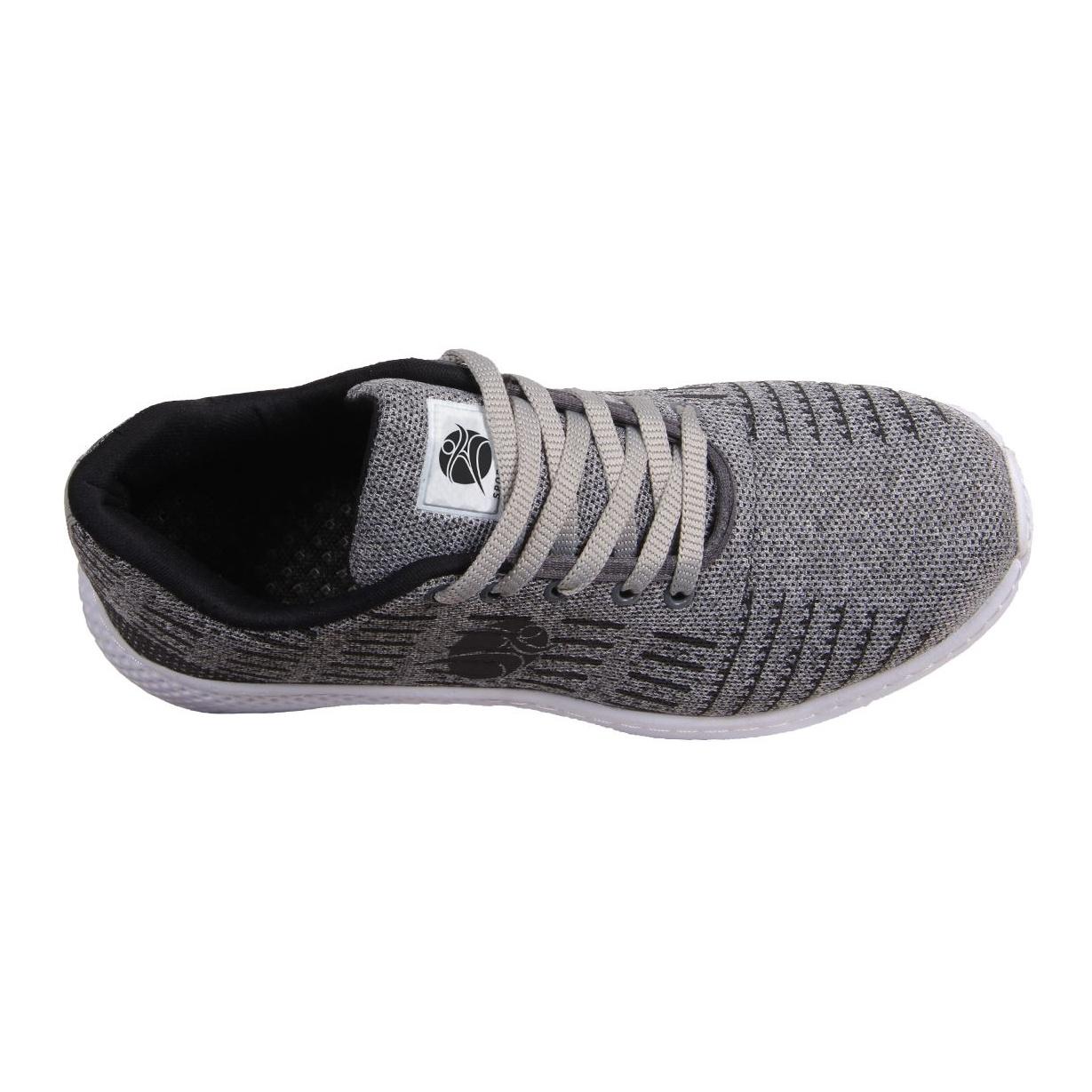 کفش مخصوص پیاده روی مردانه کد 21-SP39250 main 1 4