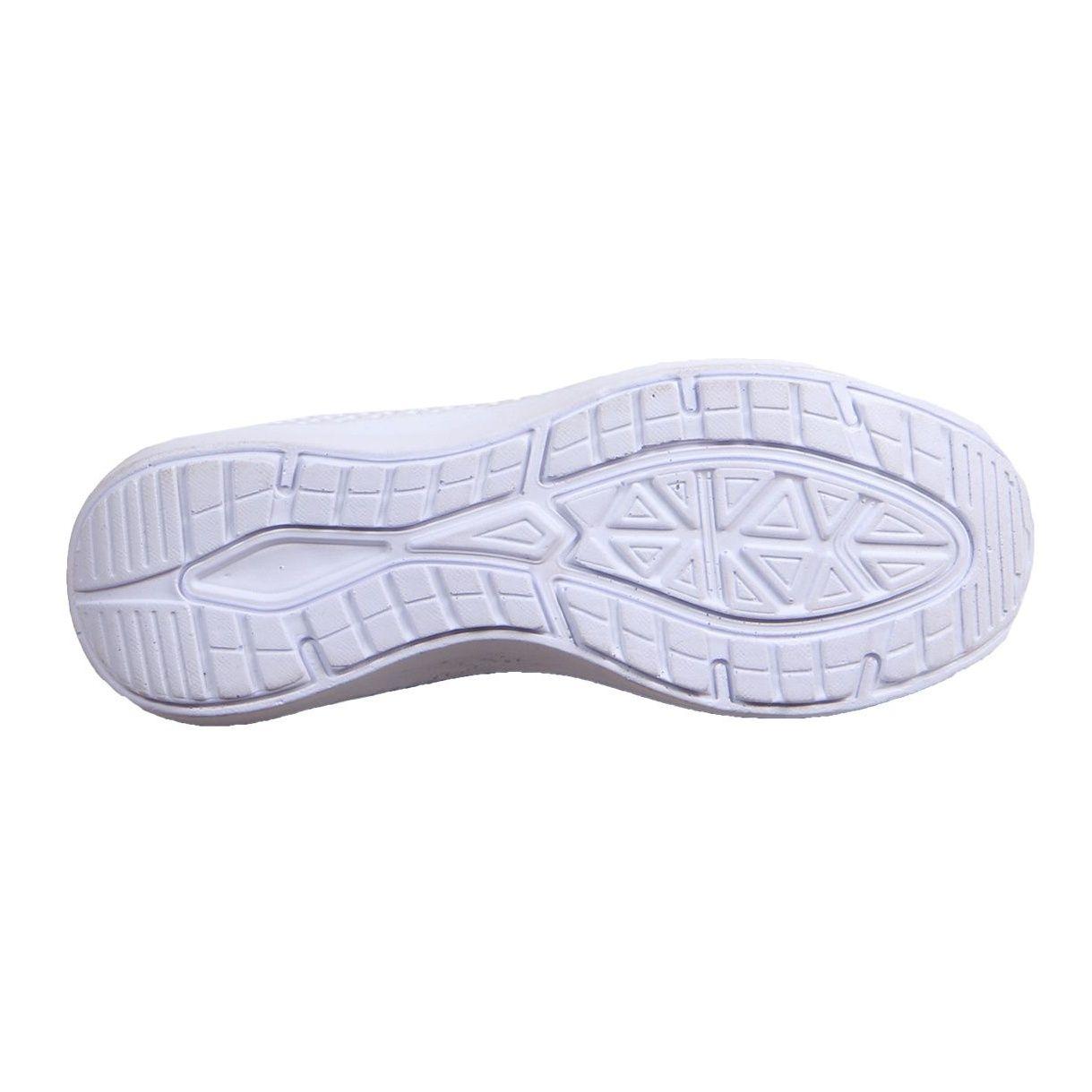 کفش مخصوص پیاده روی مردانه کد 21-SP39250 main 1 5