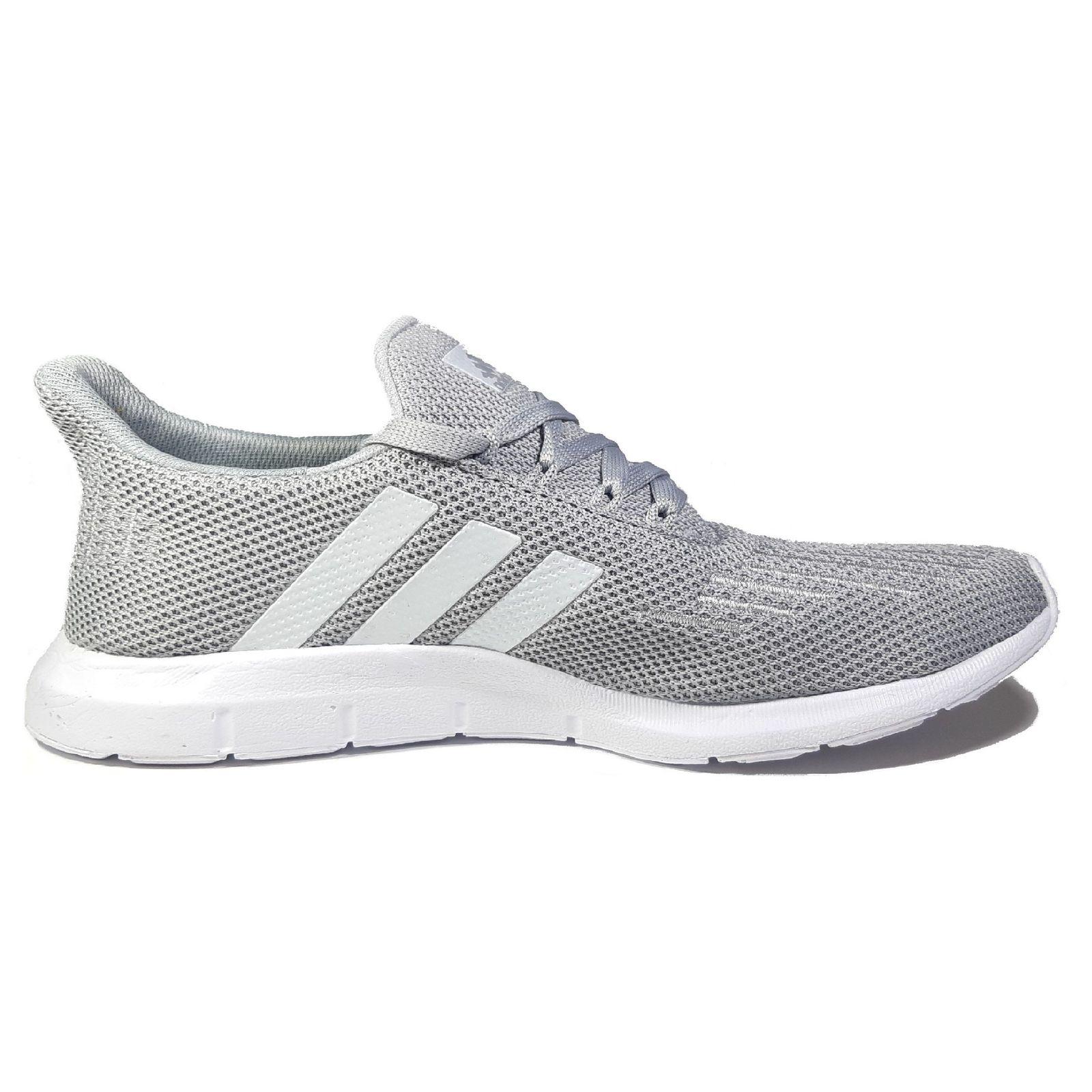کفش مخصوص پیاده روی مردانه مدل Gayatri G