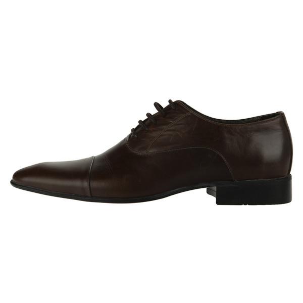 کفش مردانه دانادل مدل DN7115A-104