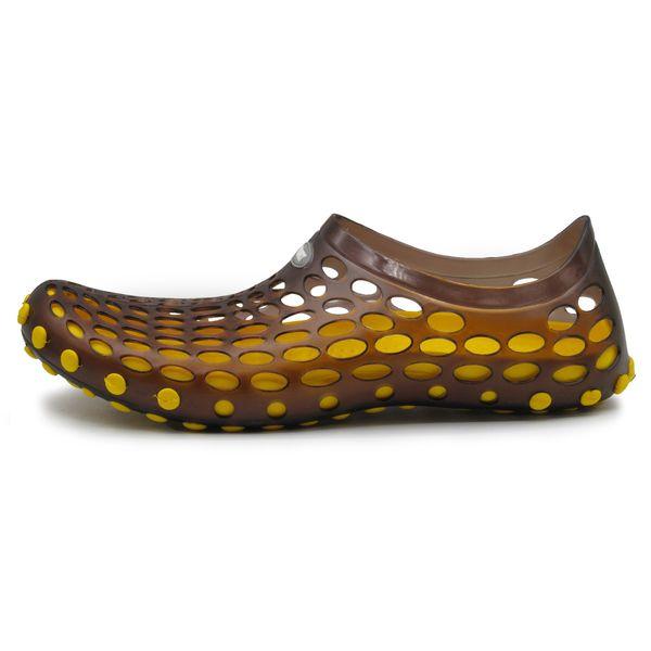 کفش ساحلی مردانه پاپا مدل 1314