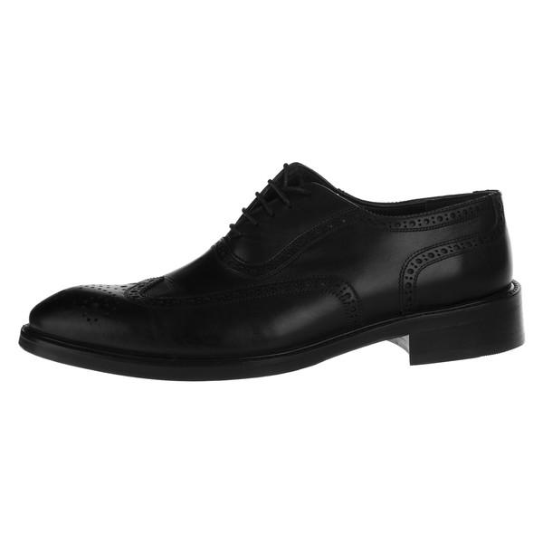 کفش مردانه شیفر مدل 7189A-101