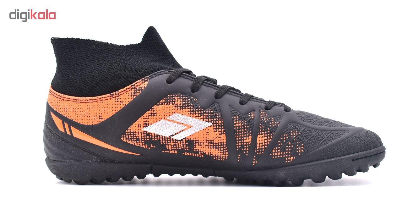 قیمت خرید کفش فوتبال مردانه دیفانو مدل MAX3 اورجینال