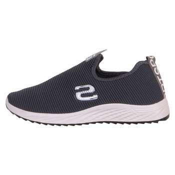 کفش مخصوص پیاده روی مردانه کد 21-39685