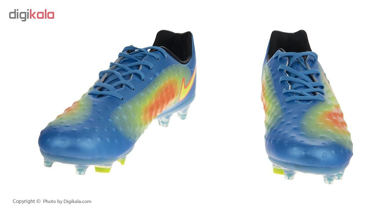 کفش فوتبال مردانه مدل Magista B