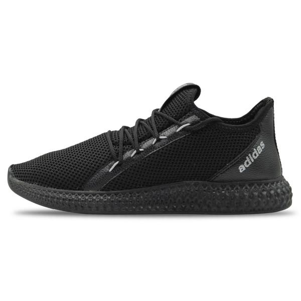کفش مخصوص دویدن مردانه مدل 1344