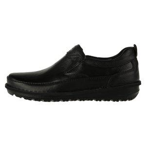 کفش روزمره مردانه دانادل مدل DN7218A-101