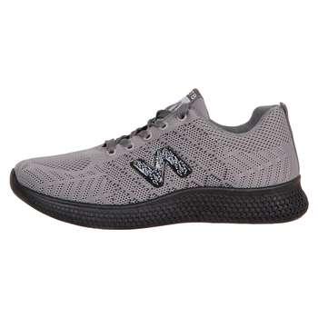 کفش مخصوص پیاده روی مردانه کد 21-N29010