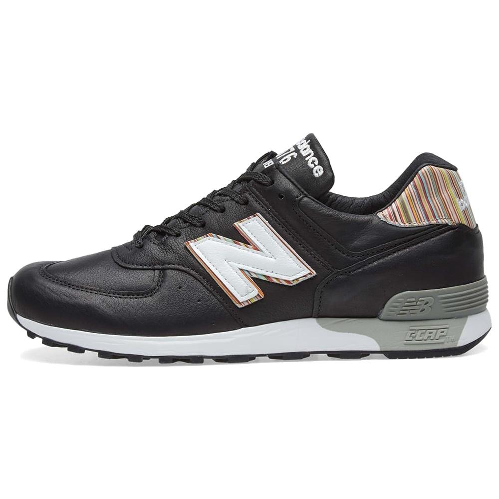 کفش راحتی مردانه نیو بالانس مدل M576PSK