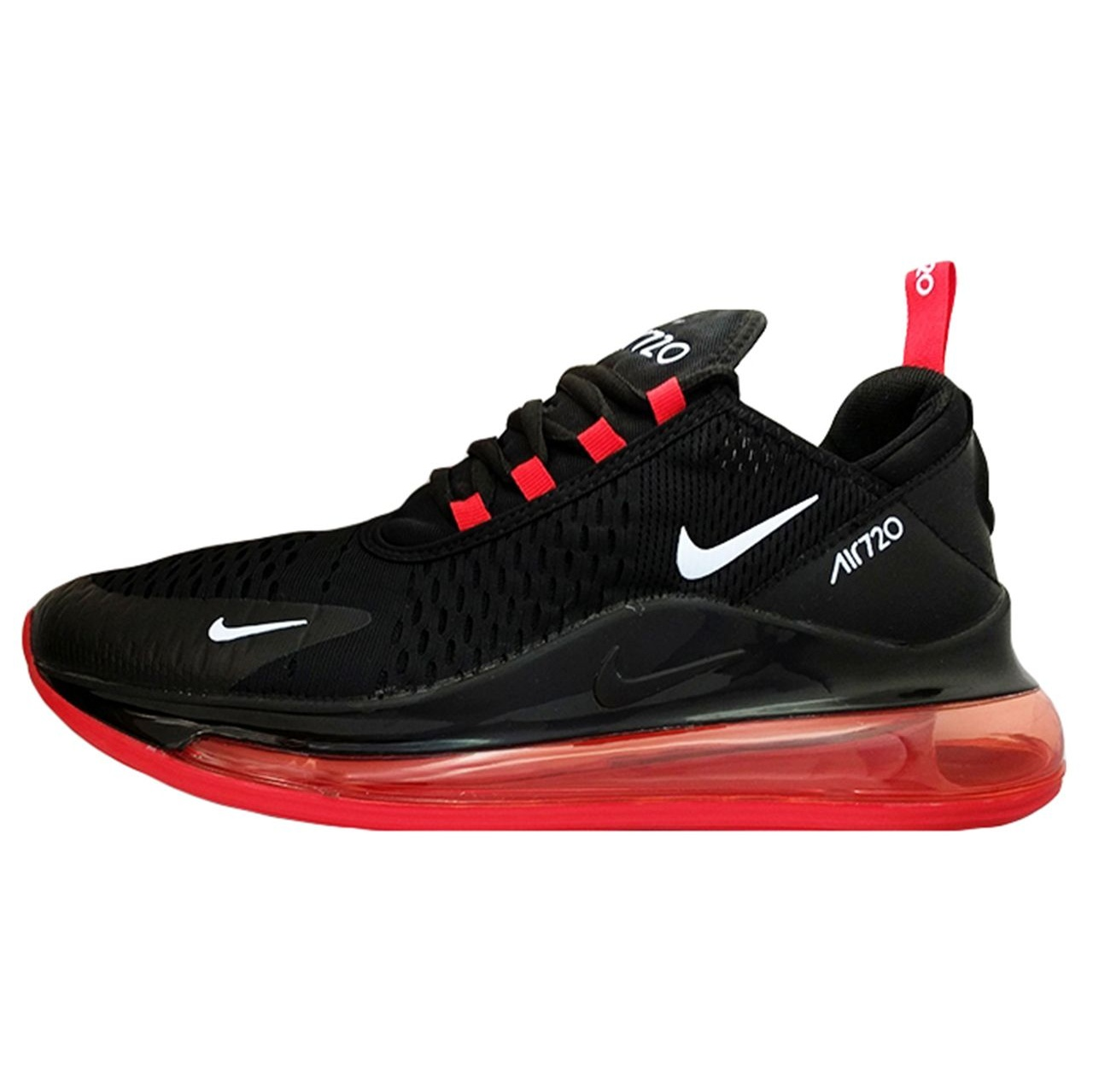 خرید                      کفش  پیاده روی مردانه مدل NI_AIR720