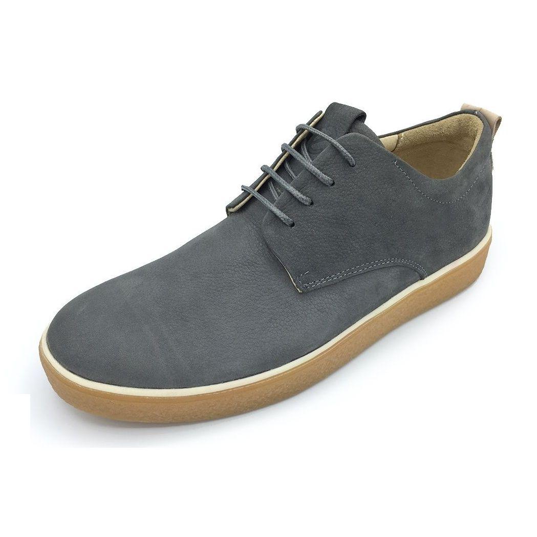 کفش روزمره مردانه مدل CREPETRAY SKO-TO -  - 4