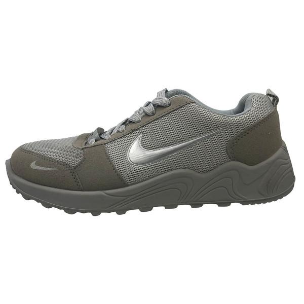 کفش مخصوص پیاده روی مردانه کد 9612