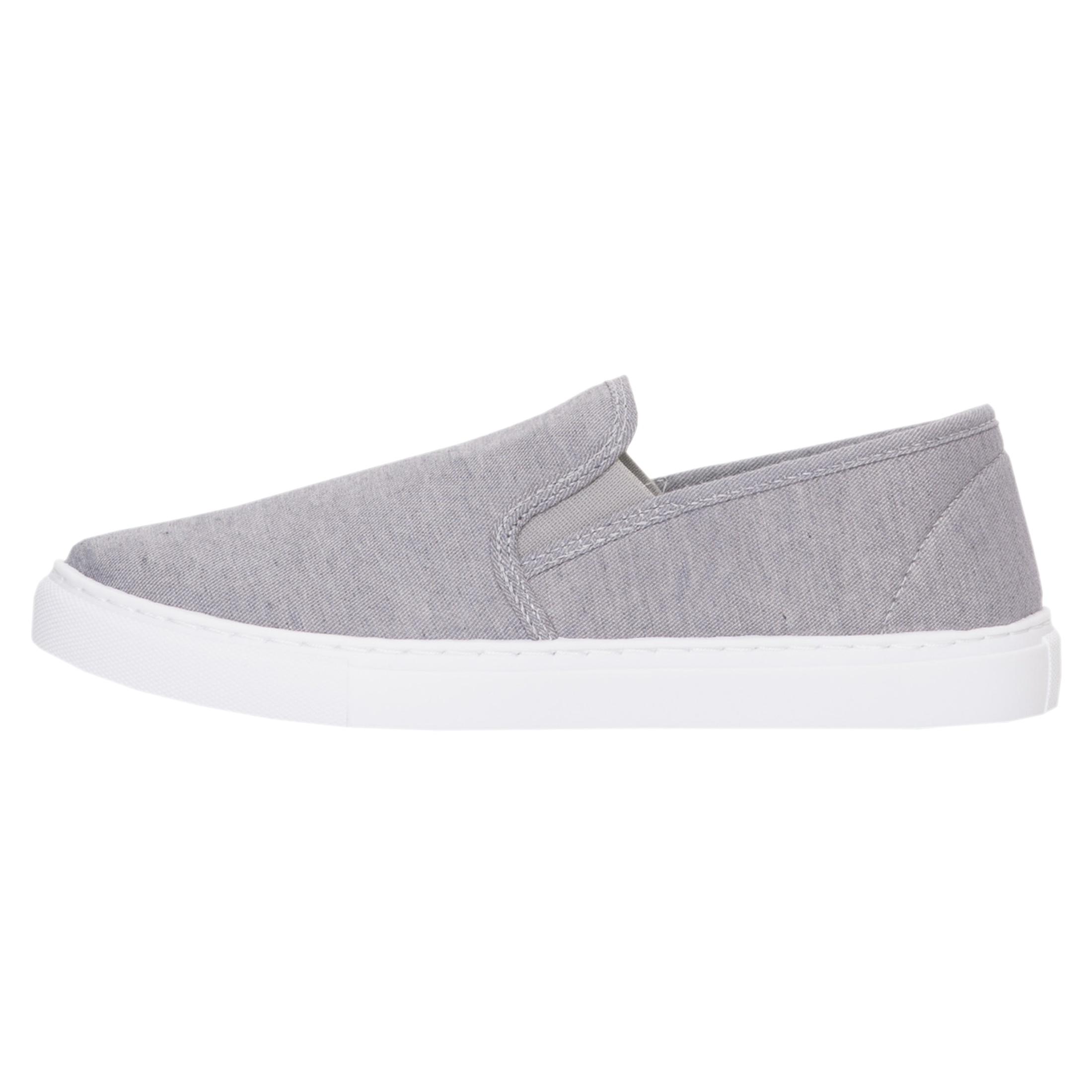 کفش روزمره مردانه ال سی وایکیکی کد 9S2684Z8 - CWL