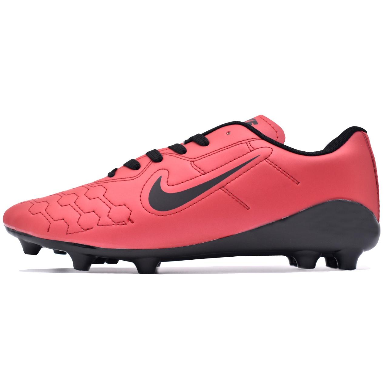 قیمت خرید کفش فوتبال مردانه مدل SPEED1 اورجینال