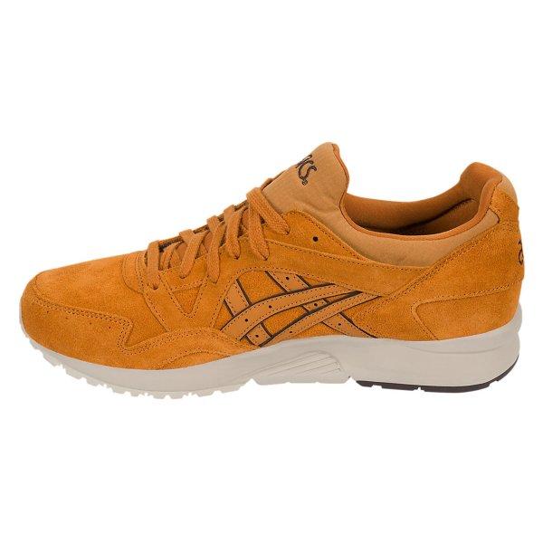 کفش ورزشی مردانه اسیکس مدل HL7W1-3131
