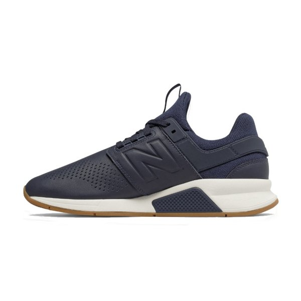 کفش مخصوص پیاده روی مردانه نیو بالانس کد MS247NY
