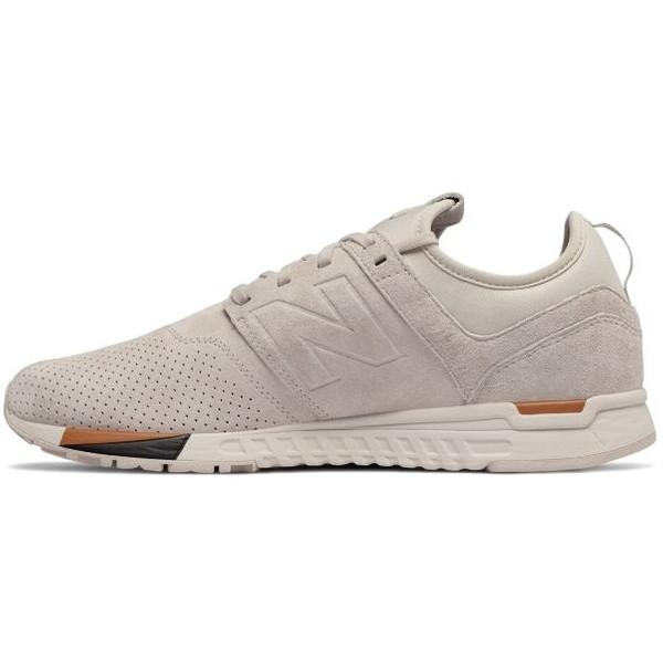 کفش مخصوص پیاده روی مردانه نیو بالانس کد MRL247WS