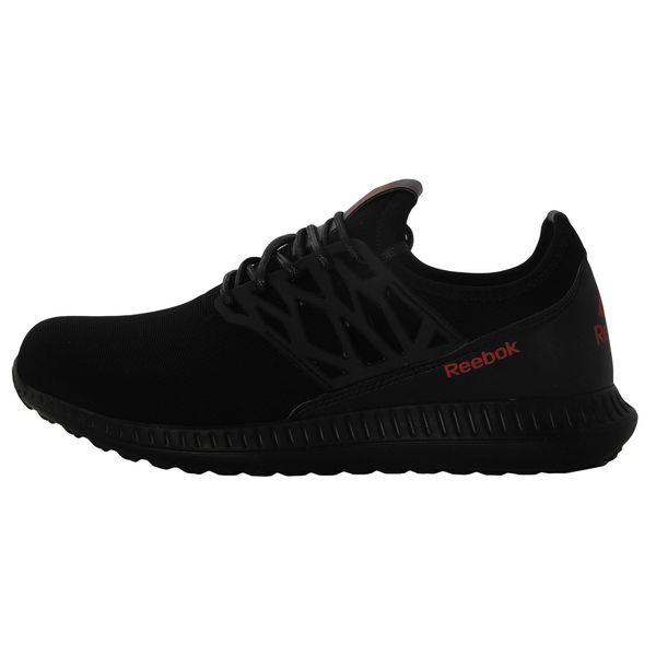 کفش مخصوص پیاده روی مردانه کد 351000705