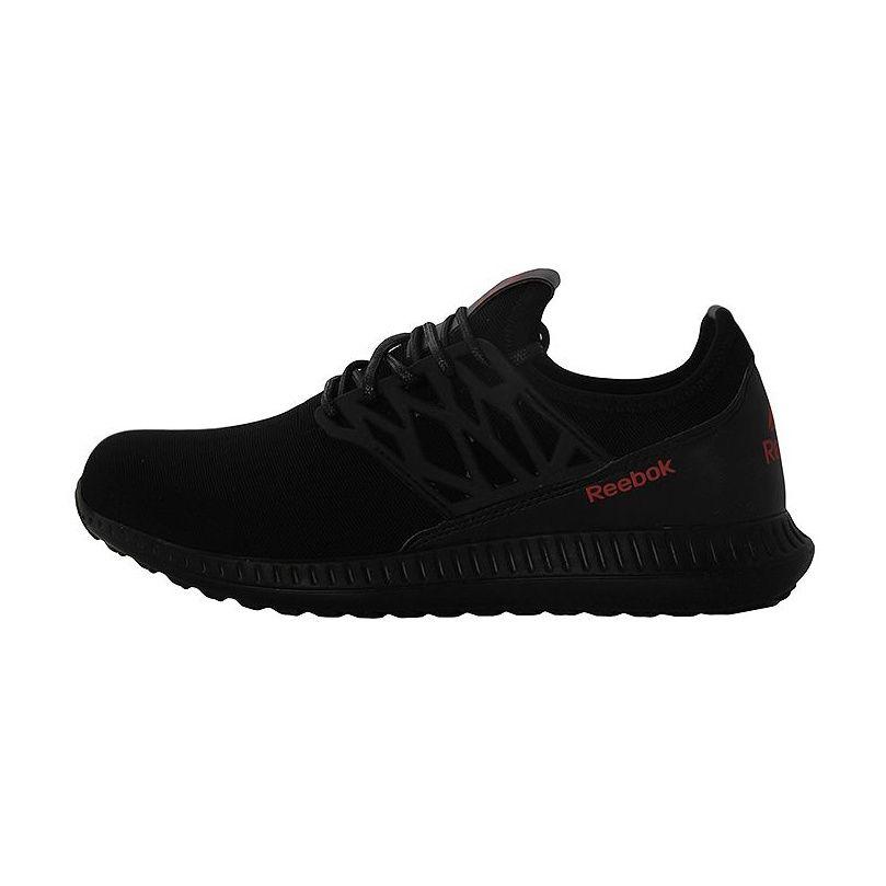 کفش مخصوص پیاده روی مردانه کد 351000705 main 1 1