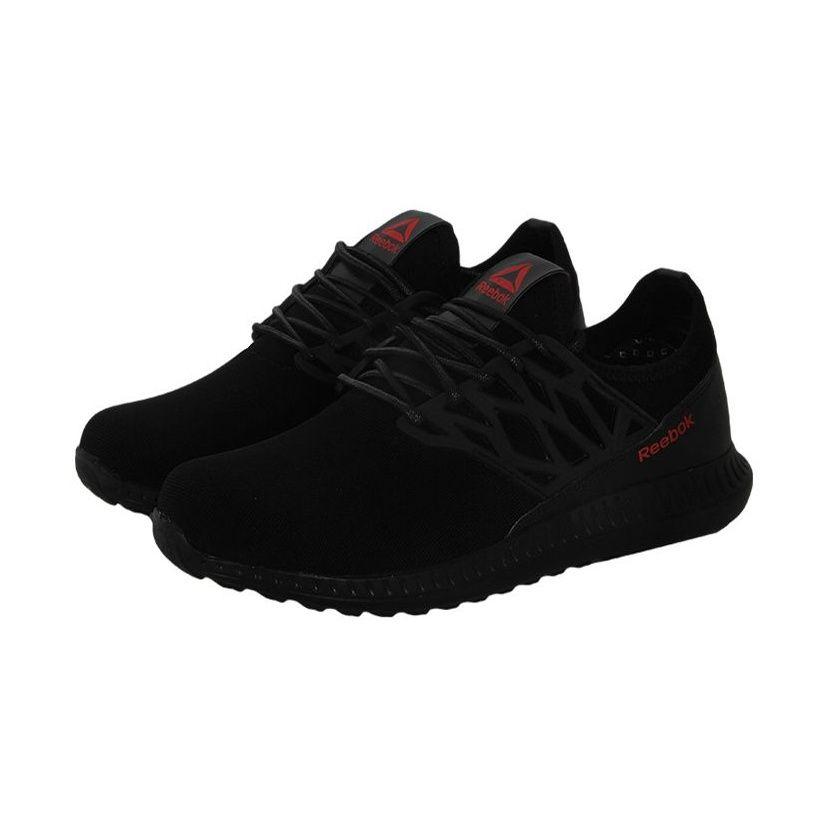 کفش مخصوص پیاده روی مردانه کد 351000705 main 1 2