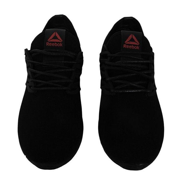 کفش مخصوص پیاده روی مردانه کد 351000705 main 1 3