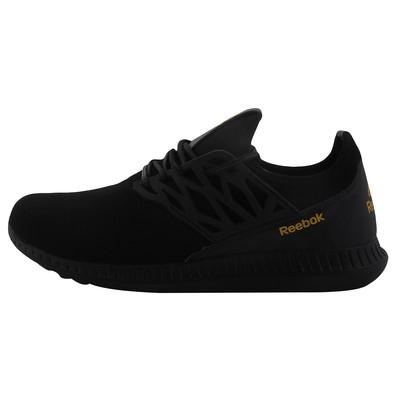 تصویر کفش مخصوص پیاده روی مردانه کد 351000710