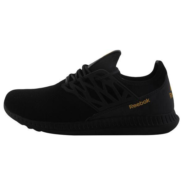 کفش مخصوص پیاده روی مردانه کد 351000710