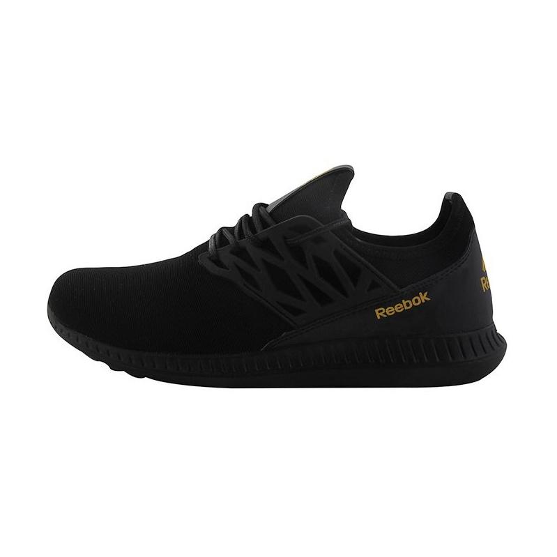 کفش مخصوص پیاده روی مردانه کد 351000710 main 1 1