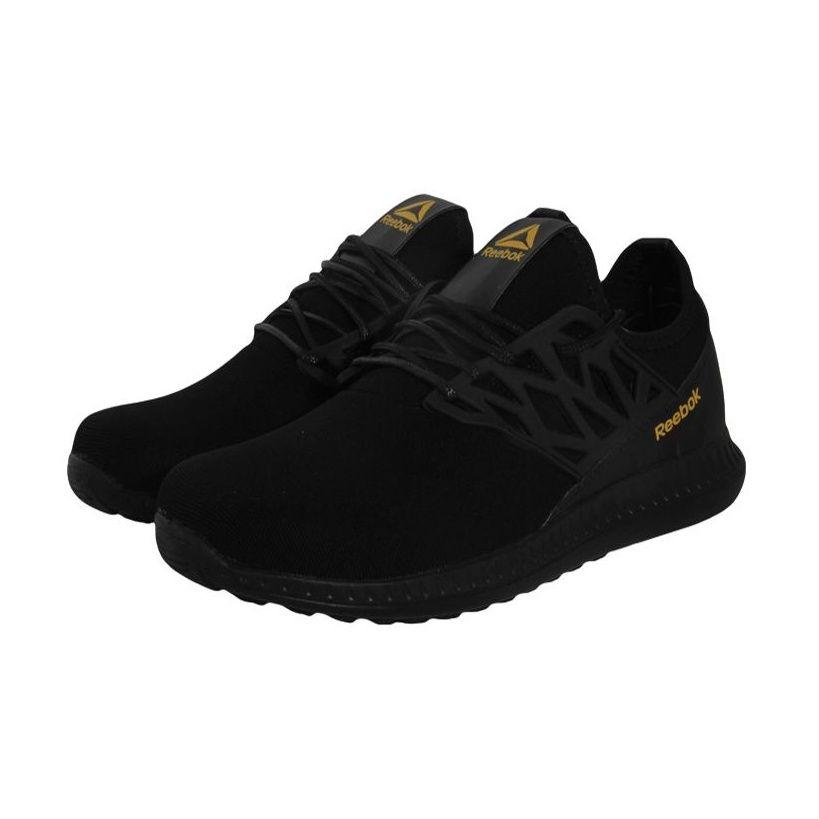کفش مخصوص پیاده روی مردانه کد 351000710 main 1 2