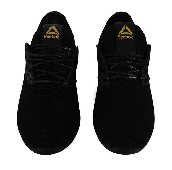کفش مخصوص پیاده روی مردانه کد 351000710 main 1 3