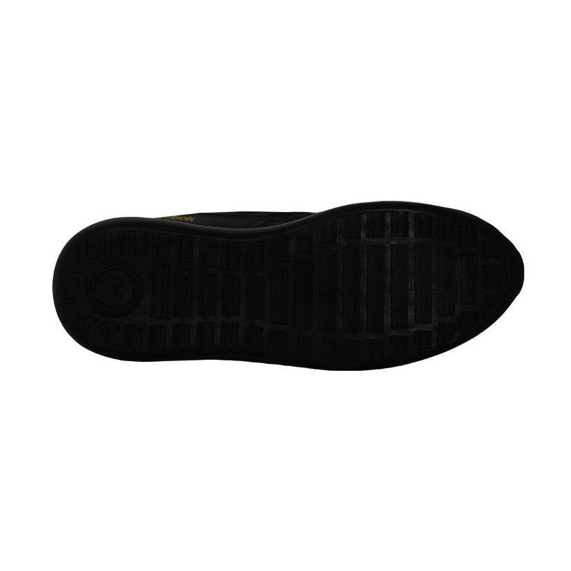 کفش مخصوص پیاده روی مردانه کد 351000710 main 1 4