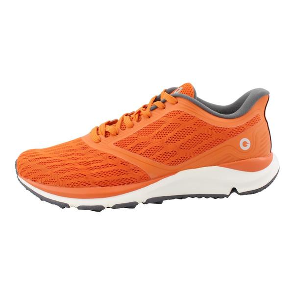 کفش مخصوص پیاده روی مردانه امیزفیت مدل Antelope Light Outdoor